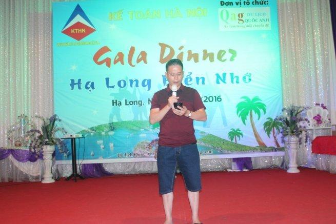 2 Kế toán Hà Nội tổ chức du lịch hè 2016