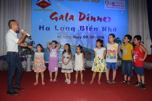 8 Kế toán Hà Nội tổ chức du lịch hè 2016