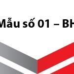 mau-01-BH-02