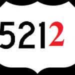 tk-5212