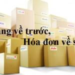 hach-toan-hang-ve-truoc