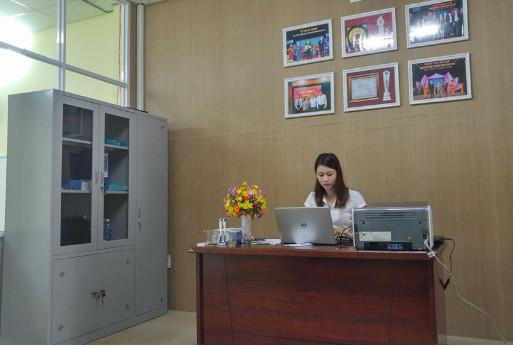 KG BD 5 Kế toán Hà Nội khai trương cơ sở tại Bình Dương