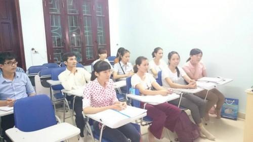 hoc tai bac ninh 2 e1496290795611 Lớp học kế toán tổng hợp thực hành tại Vĩnh Long