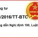 thong-tu-130_2016_tt-btc-huong-dan-nghi-dinh-100-luat-106