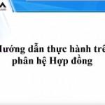 misa-phan-he-hop-dong