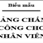 bang-cham-cong