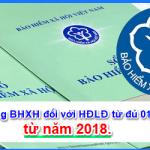 bhxh2018