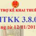 htkk-3_8_0