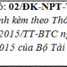dang-ky-npt