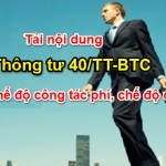 thong-tu-40-2017