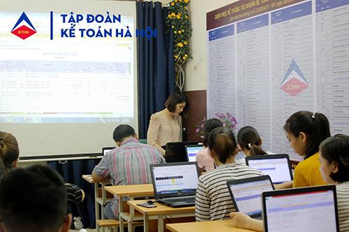 9e57c62ca54e46101f5f Khóa đào tạo kế toán cấp tốc ngắn hạn