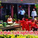 lich-nghi-le-tet-2019