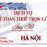 dich-vu-ke-toan-thue-tron-goi-quan-tay-ho