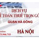 dich-vu-ke-toan-thue-tron-goi-quan-ha-dong