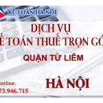 dich-vu-ke-toan-thue-tron-goi-quan-tu-liem