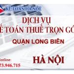 dich-vu-ke-toan-thue-tron-goi-tai-long-bien