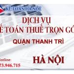 dich-vu-ke-toan-thue-tron-goi-tai-thanh-tri