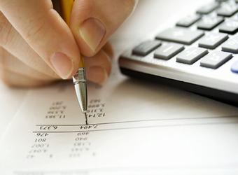 ke toan chi phi Phương pháp hạch toán kế toán chi phí đi vay