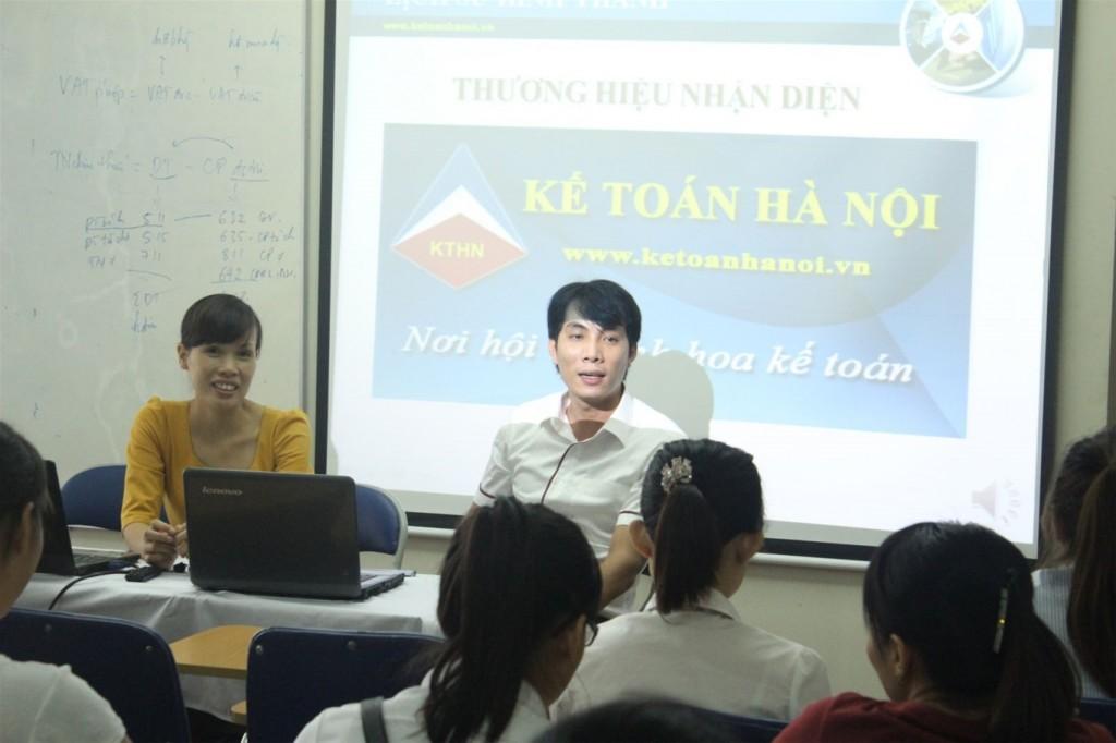 ke toan san xuat 1024x682 Trung tâm đào tạo kế toán tại Từ Liêm, Hà Nội