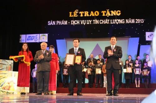 san pham uy tin chat luong e1496288083266 Dịch vụ làm báo cáo tài chính quận Từ Liêm chất lượng