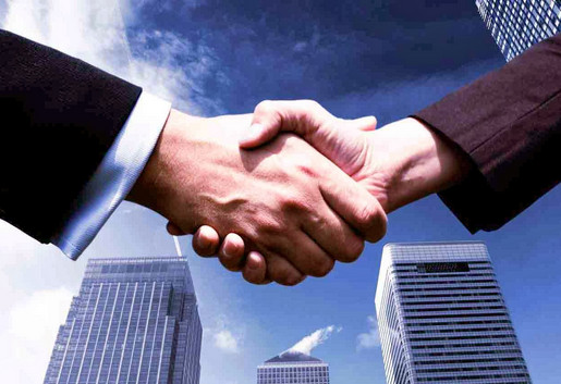 thanh lap doanh nghiep Dịch vụ thành lập công ty, doanh nghiệp trọn gói uy tín