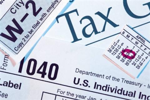 tax1 Thuế vãng lai ngoại tỉnh là gì? kê khai thuế gtgt vãng lai