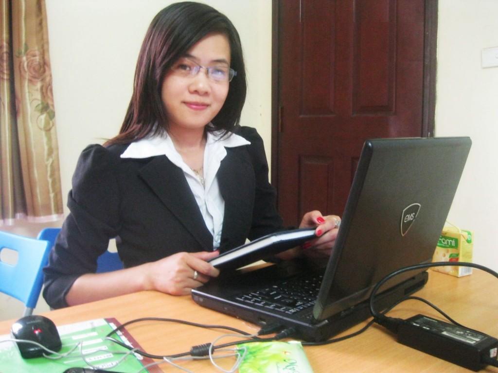 trung tam ke toan quang ninh Trung tâm đào tạo kế toán tại Quảng Ninh