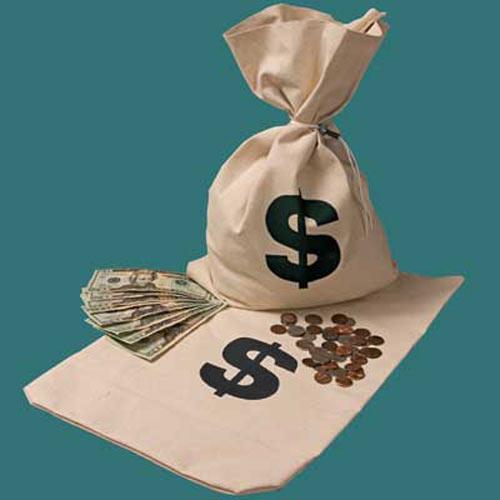 KE TOAN TIEN LUONG1 Hạch toán tiền lương, các khoản trích theo lương