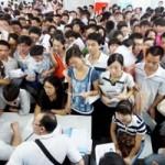7 lý do khiến các bạn sinh viên mới ra trường bị thất nghiệp
