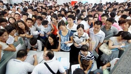 143542 1.jpg 7 lý do mà các bạn sinh viên mới ra trường bị thất nghiệp