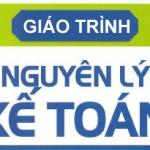 Giao-trinh-nguyen-ly-ke-toan