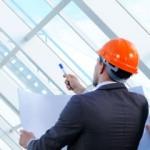 Công việc của kế toán xây dựng cơ bản