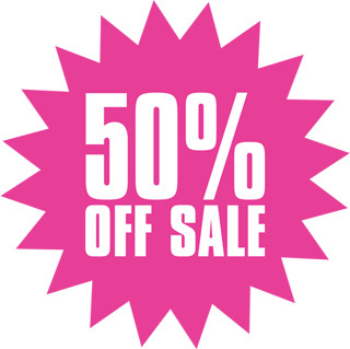50sale bbemusic Giảm 50% học phí tháng 10 2014