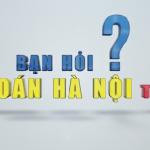ban-hoi-kthn-tra-loi