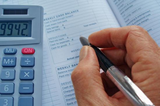 Định khoản kế toán là gì, nguyên tắc định khoản kế toán