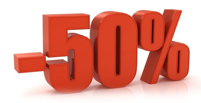 50 Ưu đãi học phí kế toán tổng hợp tháng 4 2016
