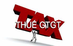 images1 Cập nhật thay đổi luật thuế GTGT mới nhất 2015
