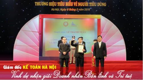2015 1 e1550137814305 Dịch vụ kế toán thuế trọn gói tại quận Ba Đình chất lượng