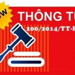 Thongtu200