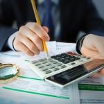Kế toán nội bộ và công việc phải làm