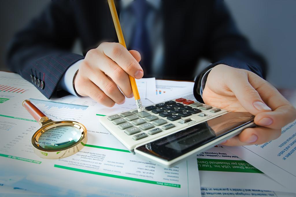 ke toan noi bo Kế toán nội bộ và công việc của kế toán nội bộ trong doanh nghiệp
