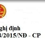 nghi-dinh-282015