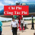phu-cap-cong-tac-phi