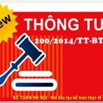 thong-tu-200