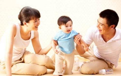 diem moi che do thai san Tổng hợp điểm mới về chế độ thai sản 2015