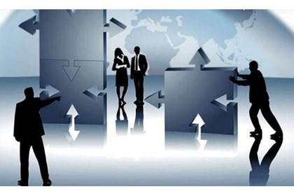 dkkd RLGW Thủ tục đăng ký kinh doanh theo Luật doanh nghiệp mới nhất