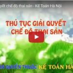 thu-tuc-che-do-thai-san