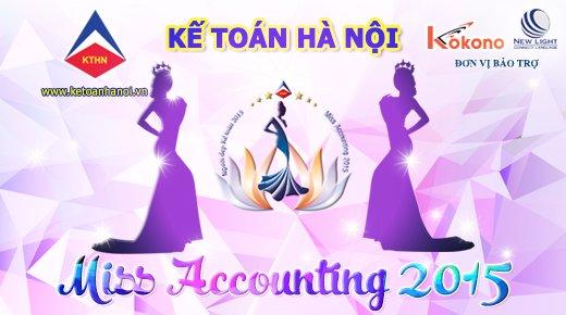 xmiss slide baner.jpg.pagespeed.ic .rf1aPNWgo  Kế toán Hà Nội tổ chức cuộc thi Miss Kế toán 2015