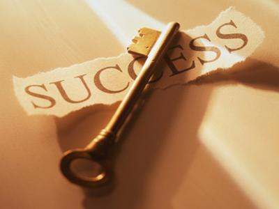 chiakhoathanhcong 5 yếu tố cần thiết của 1 kế toán giỏi