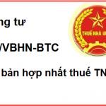 thong-tu-26-VBHN-BTC